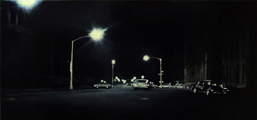 Dark Street no2