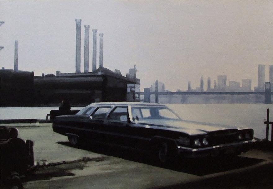 Dockyard Rendezvous 01