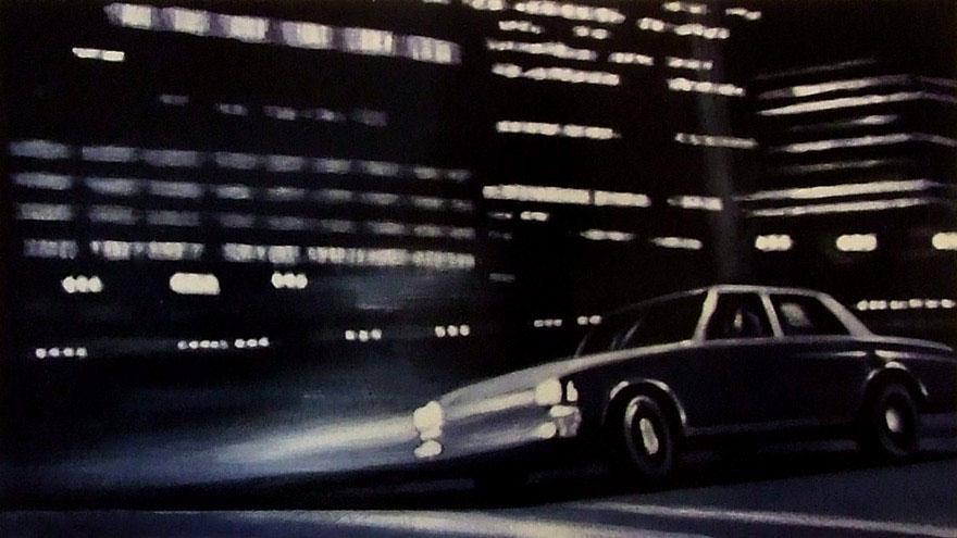 Night-Chase2