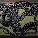 Snakepit 2